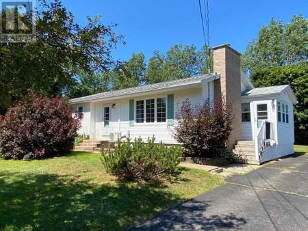 1135 Aalders Avenue, New Minas, Nova Scotia, B4N3H4