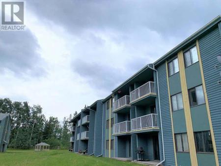 114 212 Spieker Ave, Tumbler Ridge, Tumbler Ridge, British Columbia, V0C2W0