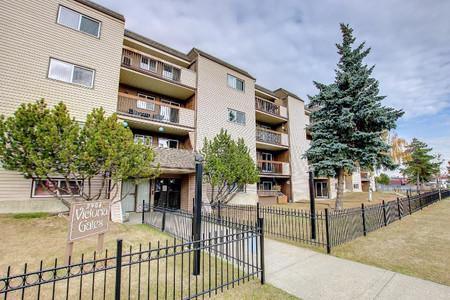 114 2904 139 Av Nw, Hairsine, Edmonton