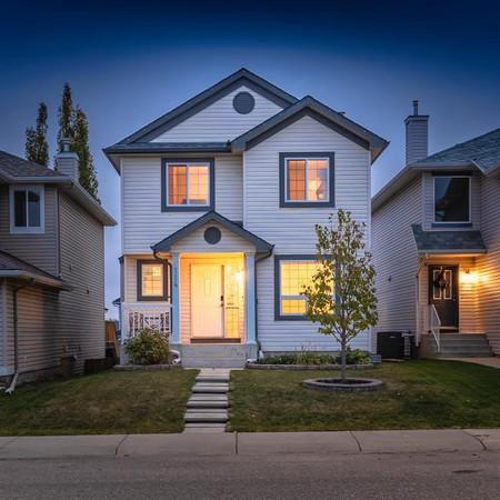 114 Covewood Circle Ne Calgary