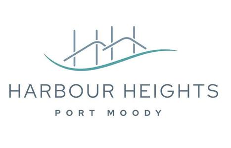 114 Shoreline Circle Port Moody
