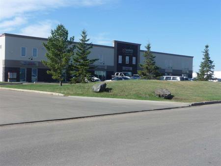11401 85 Av, Fort Saskatchewan