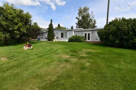 11409 Hwy 29, None, Rural St Paul County, Alberta, T0A1E0