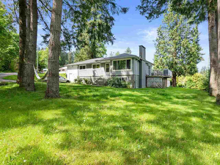 11491 Currie Drive in Surrey, BC : MLS# r2580498