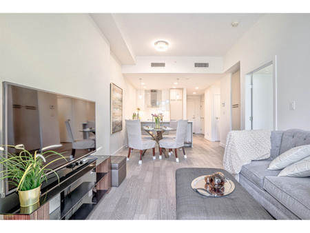 115 5033 Cambie Street, Vancouver