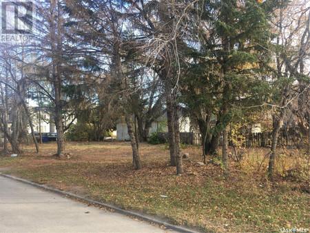 115 T Ave N, Mount Royal Sa, Saskatoon