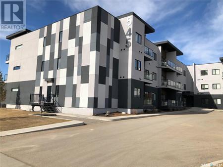 116 545 Hassard Cl in Saskatoon, SK : MLS# sk846340