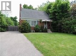 117 Lawrence Ave Richmond Hill