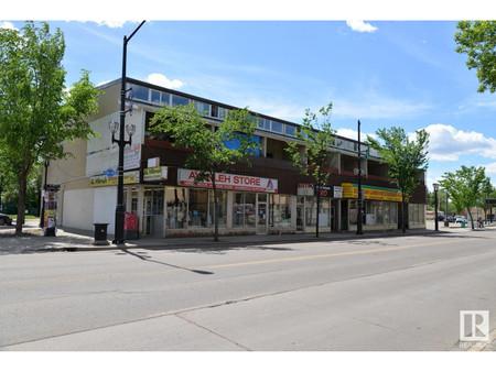 11740 89 St Nw, Alberta Avenue, Edmonton