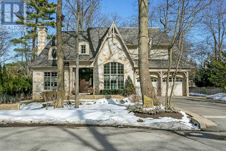1177 Whiteoaks Ave in Mississauga - House For Sale : MLS# w5177933