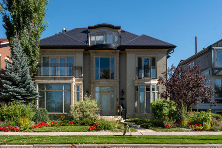 118 Crescent Road Nw, Crescent Heights, Calgary
