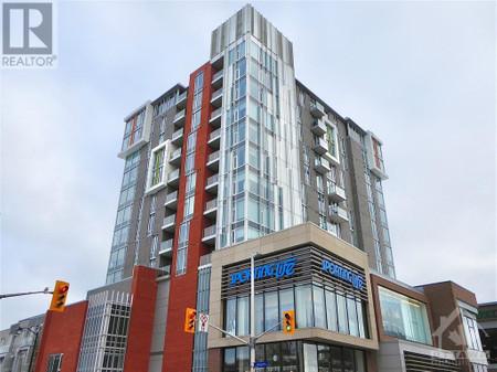 491 Houses Apartments For Rent In Ottawa On Ottawa Rental Listings