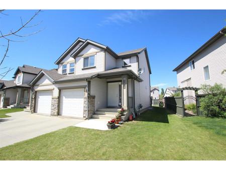11810 21 Av Sw, Rutherford, Edmonton