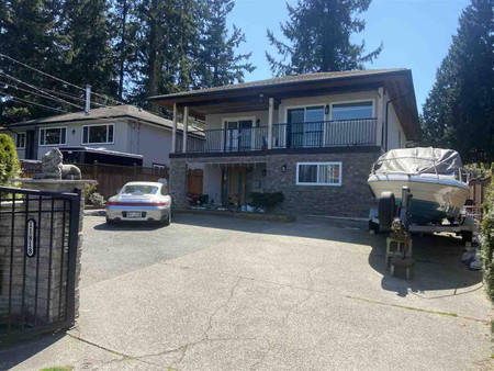 11818 99 Avenue in Surrey, BC : MLS# r2568969