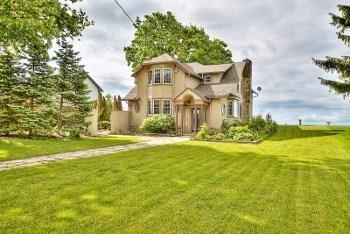 11829 Lakeshore Road, Wainfleet, Ontario, L0S1V0