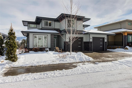 119 Forest Edge Place Kelowna