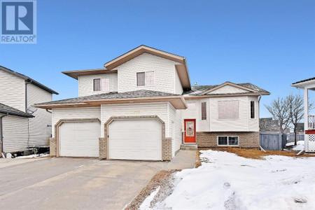 11922 89 A Street, Crystal Lake Estates, Grande Prairie