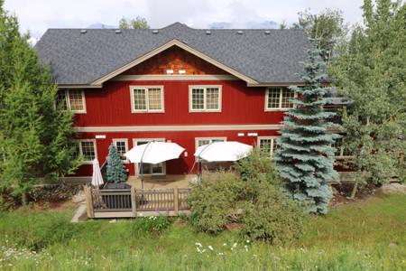 12 1322 Kaufmann View, Golden, British Columbia, V0A1H0