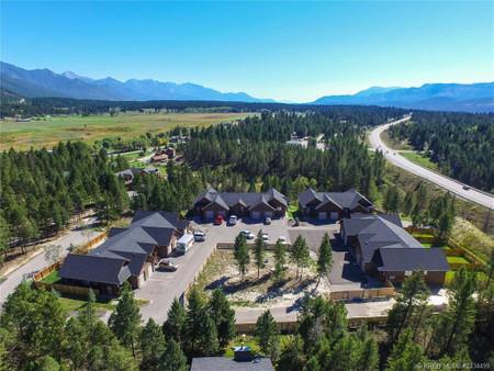 12 989 Swansea View Road, Windermere, British Columbia, V0A1B0