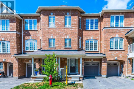 12 Urbana Rd, Brampton, Ontario, L6Y0R6