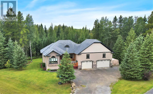 12 West Ridge Drive, Rocky Mountain House