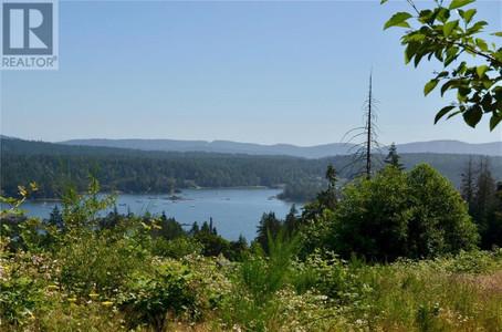 120 Bishops Walk Rd, Salt Spring, Salt Spring Island, British Columbia, V8K2W3
