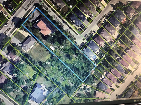 120 Fairview Rd W, Mississauga