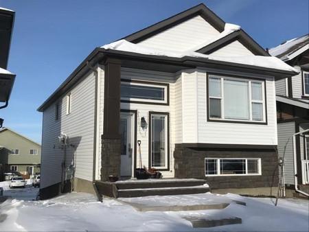 1204 29 Av Nw Nw in Edmonton - House For Sale : MLS# e4230719