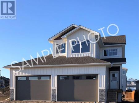 12045 77 Avenue Grande Prairie