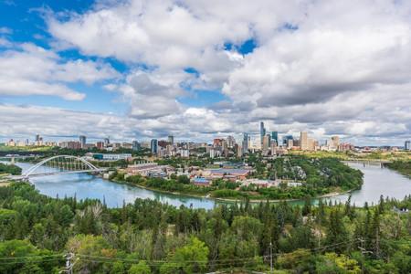1209 10149 Saskatchewan Dr Nw, Strathcona, Edmonton