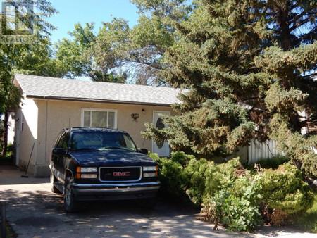 1209 19 Avenue, Coaldale, Alberta, T1M1A4