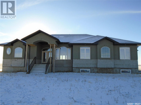 121 Slater Cres Edenwold Rm No 158