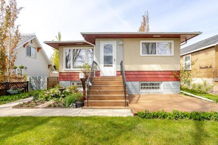 12126 59 St Nw, Montrose Edmo, Edmonton