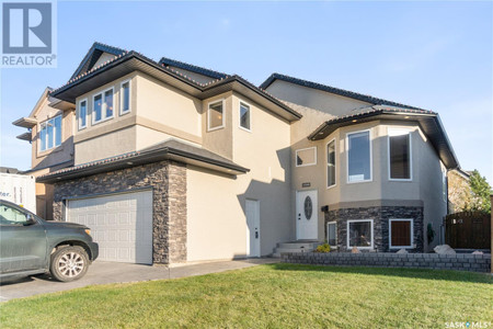 1218 Willowgrove Ct - Other 6 ft ,3 in x 8 ft ,7 in