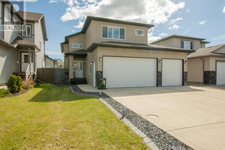 12209 103 A Street, Northridge, Grande Prairie