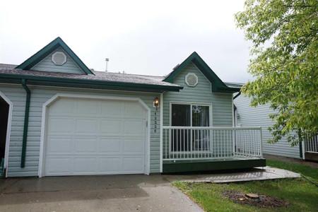 12225 140 A Av Nw, Edmonton