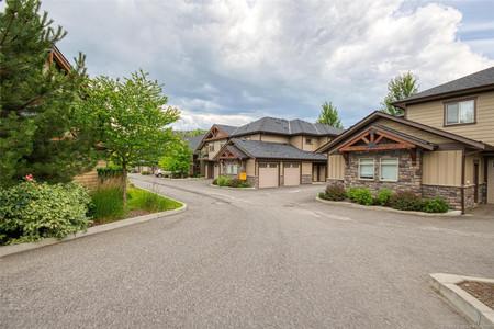 123 511 Yates Road, North Glenmore, Kelowna, British Columbia, V1V2X2