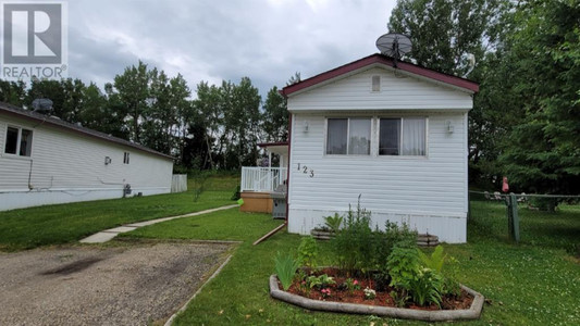 123 Birch Place, Rural Red Deer County
