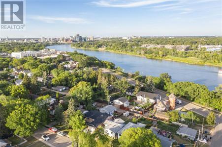 1236 J Ave S Saskatoon