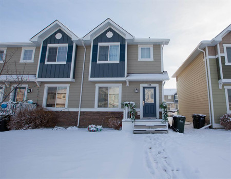 125 219 Charlotte Wy in Sherwood Park, AB : MLS# e4226950