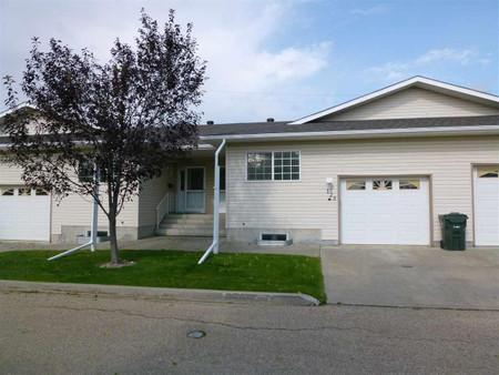 125 4610 50 Av, Downtown_STPL, Stony Plain, Alberta, T7Z1P4