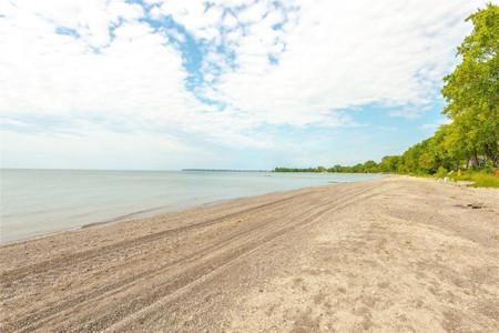 12603 Lakeshore Road, Wainfleet, Ontario, L0S1V0