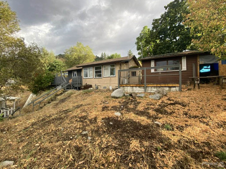 12604 Giants Head Rd, Summerland, British Columbia, V0H1Z7