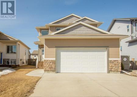 12610 103 A Street, Northridge, Grande Prairie