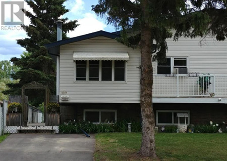 127 Overdown Drive, Oriole Park, Red Deer