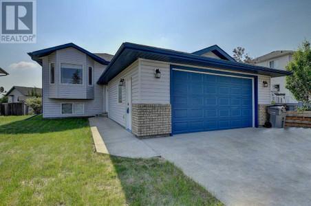 12701 90 Street, Crystal Lake Estates, Grande Prairie