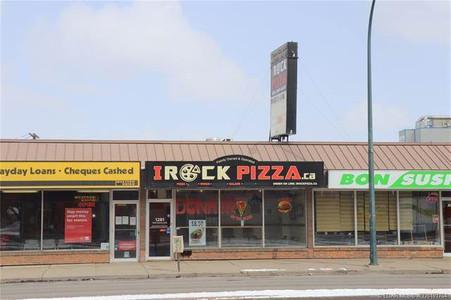 1281 3 Avenue S, Lethbridge, Alberta, T1J0K2