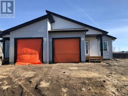 12821 102 A Street in Grande Prairie, AB : MLS# a1094676