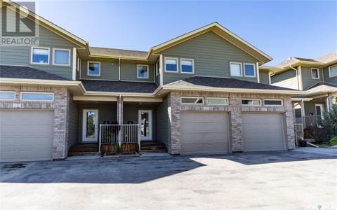 129 115 Shepherd Cres, Willowgrove, Saskatoon
