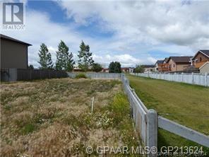 12910 91 Street, Crystal Lake Estates, Grande Prairie